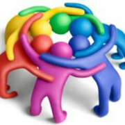 Psicomotricista e Psicomotricità Relazionale Verona