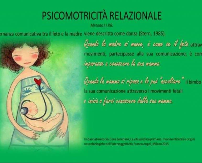 La-nascita-dellIntersoggettività-Psicomotricità-Relazionale-Mattia-Scapini